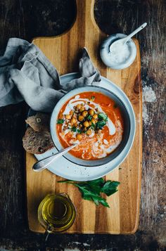 Pinterest | Mezaenhle Food Blogging ,Food Photography