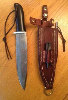 Billedresultat for hvem opfandt lommekniven