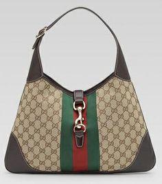 88d5c2634ab8 302 Best Vintage Gucci bags images in 2019