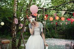 Clic clac Kodak | Blog mariage, Mariage original, pacs, déco