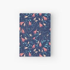 Floral Texture, Journal Design, My Notebook, Free Stickers, Sticker Paper, My Arts, Art Prints, Printed, Awesome