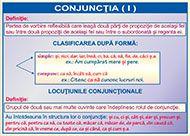 Kids Education, Sad, Printables, School, Roman, Literatura, Early Education, Print Templates
