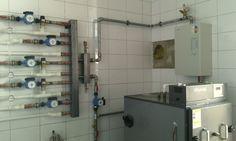 Монтаж отопления, теплый пол, как альтернатива радиаторному отоплению теплый водяной пол, монтаж отопления, строительство и ремонт, отопение в раменском, ремонт, длиннопост