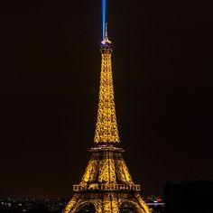 """#eiffeltower #paris #toureiffel #night #france #nikon #d7100"""