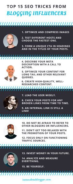17 Simple SEO Tricks in How to Steal Them from Experts Inbound Marketing, Marketing Digital, Content Marketing, Internet Marketing, Online Marketing, Marketing Ideas, Marketing Tools, Media Marketing, How To Start A Blog