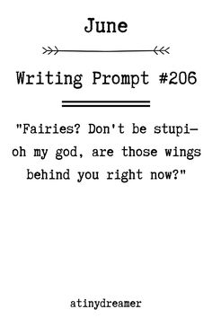 Writing Prompts Funny, Writing Prompts For Writers, Dialogue Prompts, Creative Writing Prompts, Book Writing Tips, Writing Words, Writing Ideas, Story Prompts, Writing Lessons