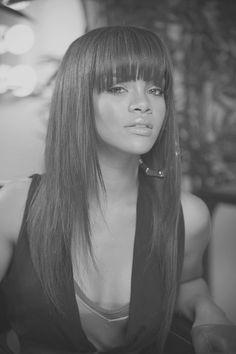 Rihanna. :3