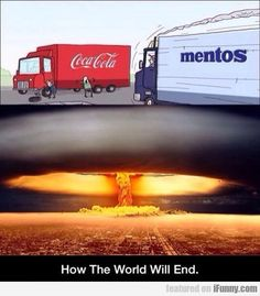 How The World  #Funny-Pics http://www.flaproductions.net/funny-pics/how-the-world/47966/?utm_source=PN&utm_medium=http%3A%2F%2Fwww.pinterest.com%2Falliefernandez3%2Fgreat%2F&utm_campaign=FlaProductions