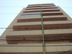 🔑 Venda: Apartamento 100 m²  ▬▬▬▬▬▬▬▬▬▬▬▬▬▬▬▬▬  CENTRO , Guarapari - SP  REF: 356 | 1 dormitórios | 1 vagas | 1 banheiros | 1 sala   ▬▬▬▬▬▬▬▬▬▬▬▬▬▬▬▬  Apartamento Alto padrão, com amarios,com área externa. Vaga de garagem. possui dependência de empregada, com portaria 24 horas.   ▬▬▬▬▬▬▬▬▬▬▬▬▬▬▬▬▬  📞 (27) 99943-5604 (Whatsapp)  📞(27) 3129-5604 (Escritório)  💻https://goo.gl/oIdxfm  ▬▬▬▬▬▬▬▬▬▬▬▬▬▬▬▬▬  Quer vender seu imóvel? Então, acesse o link abaixo, cadastre seu imóvel conosco.
