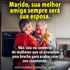 #casamento #marido #esposa #amiga #conversas I Love You, My Love, Husband Quotes, Love Quotes, Nostalgia, Romance, Relationship, Instagram, Truth Quotes