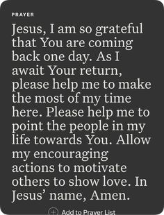 God Prayer, Prayer Quotes, Bible Verses Quotes, Faith Quotes, Life Quotes, Scriptures, Inspirational Bible Quotes, Positive Quotes, Quotes About God