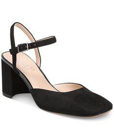 Cross Bandage Sandals Banquet Princess Photo Dance Shoes Ture 100% Guarantee Strict Unique Design 14 Cm High Heel Sandals