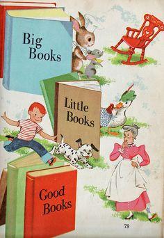 Good Books | Flickr - Photo Sharing!