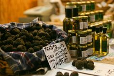 Anche la Mostra Mercato del #Tartufo e dei prodotti tipici di Valtopina rientra nel cartellone di #FrantoiAperti www.frantoiaperti.net www.tartufoavaltopina.it