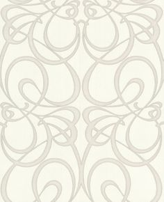 more awesome wallpaper. Graham Brown knows their stuff. (www.grahambrown.com)