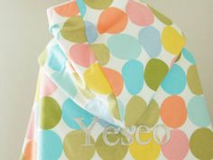 Corn Hoody with Designer's Fabric by Toriee.rainbow by gainstory, $119.00