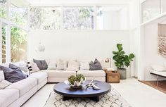 louise-and-graeme-bell-home_2