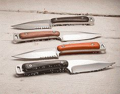 Parker River Knife Company Swiss Army Knife, Kitchen Knives, River, Gourmet, Swiss Army Pocket Knife, Japanese Kitchen Knives, Rivers
