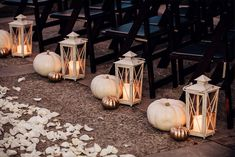 """99 Awesome these Halloween Wedding Ideas Give New Meaning to """"'til Death Do Us Part"""" - Beauty Ideas Lavender Wedding Centerpieces, Halloween Wedding Centerpieces, Halloween Wedding Cakes, Pumpkin Wedding Decorations, Wedding Flowers, Wedding Dresses, Classy Halloween Wedding, Classy Wedding Ideas, Wedding Inspiration"""