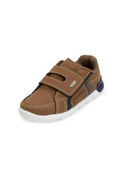 Moda Casual, Denim Skinny Jeans, Baby Shoes, Sandals, Metal, Products, Fashion, Toddler Girls, Shoes For Girls