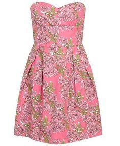 pink,flower...:)