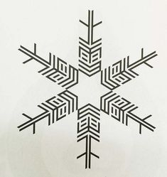 hokusetu logo 三木健联合... Logo Branding, Brand Identity, Logos, Logo Design Inspiration, Monograms, Communication, Graphic Design, Drink, Beverage