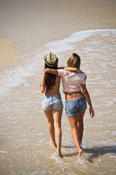 la citation pour sa soeur image amie la mer