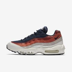 0020be300df0 Nike Air Max 95 Essential Men s Shoe by Nike