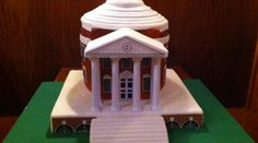 Best grooms cake ever!!!