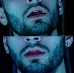 Lip so good i forget my name Muslim Images, Zayn Malik Pics, Members Of One Direction, No Drama, First Love, Singer, Gigi Hadid, Bff, Islam