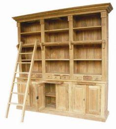 Kastenreus heeft een ruim aanbod van mooie boekenkasten. Op zoek naar een goedkope boekenkast? De hoogste kwaliteit tegen de laagste prijs. Kijk hier!