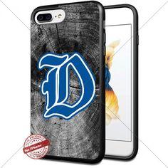 NCAA,Duke Blue DevilsWood-Old-Dark-Pattern, Cool iPhone 7... https://www.amazon.com/dp/B01N0G7AXK/ref=cm_sw_r_pi_dp_x_1x9myb0FWV0R9