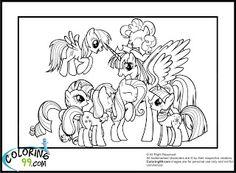 127 Best My Little Pony Malesider Images On Pinterest