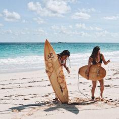 ``California`` Surfboard Beach Bum Wave Rider Ocean Surf Iron On Applique Patch .