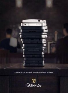 New Guinness ad - pretty creative.jpg