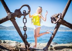 apparel, apparel clothing, aspirational, beach, Saint tropez, Hotel, Byblos, Hotel Byblos, luxury, palace, gym, hotel gym, training, holiday training, train abroad, training abroad, muscle, lean, tone, strengthen, weights, girls, women, lifting, female, testosterone, water, drink, important, body, thirst, hydrate, hydration, building, black and white, body weight, Brand, Cap Ferrat, clothing, clothing