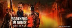 Brothers in Arms 3 is an arcade game for android Download latest version of Brothers in Arms 3 MOD Apk + OBB Data [MEGA Hacks] 1.4.5f for Android from apkonehack with direct link Brothers in Arms 3 MOD Apk Description Version: 1.4.5f Package:...