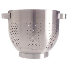 ORDNING Colander - IKEA store onions and potatoes $10