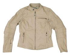 Roland Sands women's Maven Jacket