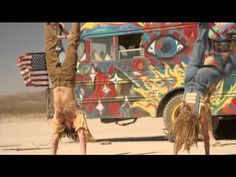 """Kenny Chesney's new song """"American Kids"""" is now available on iTunes!! Check out a preview of the new single HERE."""