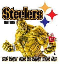 Steelers Images, Pitsburgh Steelers, Steelers Stuff, Pittsburgh Steelers Wallpaper, Pittsburgh Steelers Football, Steelers Tattoos, Steeler Nation, Football Memes, Detroit Lions