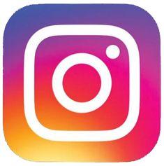 Amazing instagram logo png image