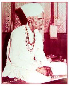 All Rajpurohit News http://rajpurohitsamaj-s.blogspot.in/