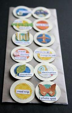 I need to make those!