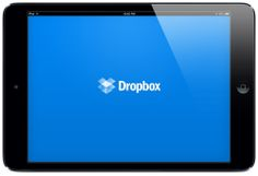 Dropbox for Dummies: Why You Shouldn't Need Your USB KeyAgain
