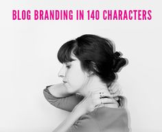 From rebranding to inspiration, get started on the branding process