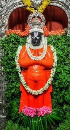 Hanuman Ji Wallpapers, Hanuman Images, Sai Baba Photos, Shri Hanuman, Gods And Goddesses, Temples, Bali, Lord, Halloween