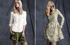 the dress-piamita