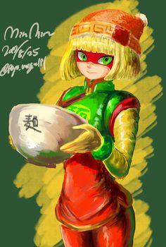 Nintendo Sega, Nintendo Switch, Nintendo Princess, Video Game Companies, Kid Cobra, Arm Art, Gamers Anime, Some Games, Super Smash Bros