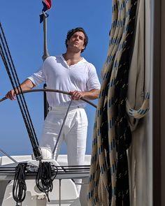 Superman Henry Cavill Is Cruising Around Italy Superman Henry Cavill, Henry Cavill News, Henry Cavill Tudors, Tom Hardy, Henry Cavill Dating, Rosemary Water, Napoleon Solo, Love Henry, Prince Eric